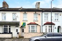 property to rent in Dunmow Road, Stratford...