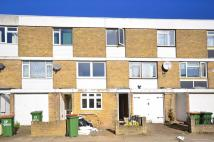4 bedroom home in The Green, Stratford, E15
