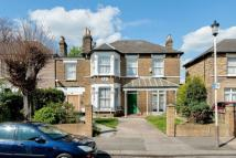 3 bed house for sale in Hampton Road...