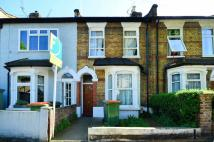 house for sale in Tylney Road, Forest Gate...