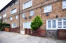 3 bed property to rent in Kings Court, Plaistow...