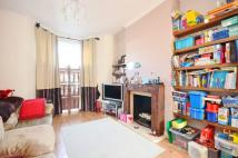 property in Ham Park Road, Stratford...