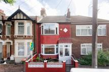 Boundary Road house for sale
