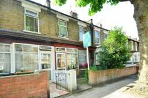 house for sale in Sherrard Road....