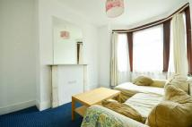 Flat for sale in Boleyn Road, Forest Gate...