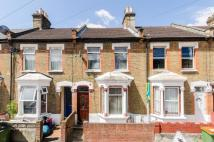 property for sale in Clifton Road...