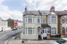 3 bedroom home for sale in Wyatt Road, Forest Gate...