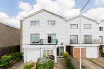 4 bed house to rent in Amity Road, Stratford...