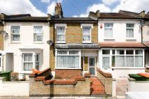 4 bedroom house to rent in Cromwell Road...