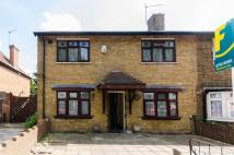 house to rent in Manor Road, West Ham, E15