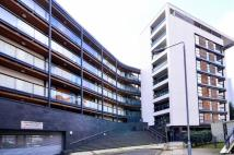 1 bedroom Flat to rent in Hallings Wharf Studios...