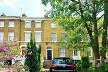 4 bedroom house in Romford Road, Stratford...
