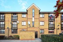 1 bedroom Flat in Chopwell Close...