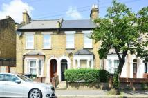 2 bed home in Frith Road, Leyton, E11