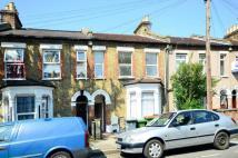 2 bed Flat in Stork Road, Forest Gate...