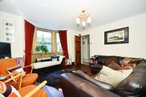 Flat to rent in Portway, Stratford, E15