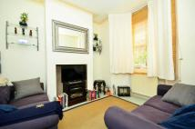 property to rent in Trumpington Road...