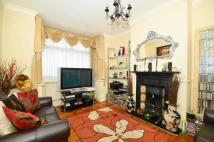 2 bedroom property for sale in Southwell Grove Road...