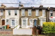 2 bedroom home for sale in Pevensey Road...