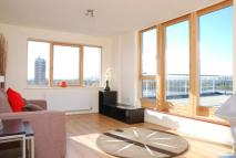 Flat for sale in The Point, Stratford, E13