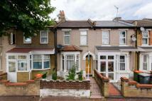 3 bedroom home for sale in Marlborough Road...