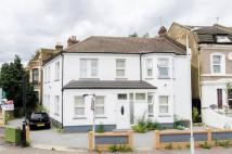 5 bed property in Sebert Road, Forest Gate...