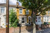 4 bed home to rent in Strone Road, Forest Gate...
