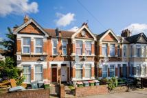 3 bedroom Flat for sale in Rectory Road, Manor Park...