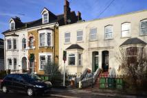 Ham Park Road Flat to rent