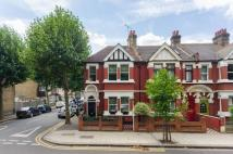 Rancliffe Road property to rent