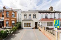 4 bed property in Margery Park Road...