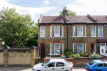 3 bedroom house for sale in Stopford Road, Plaistow...