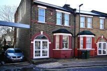 3 bed home in Wise Road, Stratford, E15