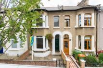 3 bedroom house for sale in Liddington Road...