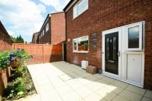 3 bedroom Flat for sale in Manor Road, Stratford...