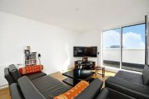 3 bedroom Flat in Velocity Building...