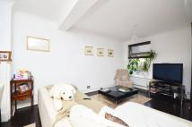 3 bedroom property in West Road, Stratford, E15