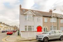 5 bedroom property in Martha Road, Stratford...
