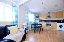 Flat in Manor Road, West Ham, E15