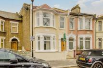 5 bedroom property for sale in St Georges Road...