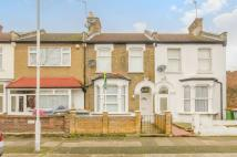 3 bedroom home for sale in Patrick Road, Plaistow...