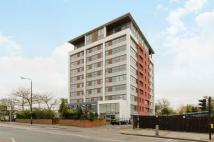 Flat for sale in Romford Road...