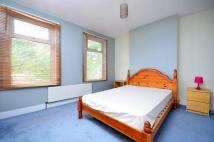 2 bedroom home to rent in Willis Road, Stratford...