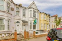 5 bedroom property for sale in Goodall Road...