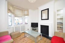 4 bed home to rent in Louise Road, Stratford...