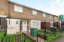 4 bedroom house for sale in Ada Gardens, Stratford...
