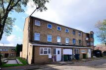 5 bed house for sale in Asland Road, Stratford...