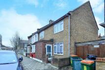 2 bedroom home to rent in Salmen Road, Plaistow...