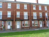 3 bed Town House in Frank Large Walk...