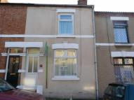 3 bed Terraced property in Baker Street, Northampton